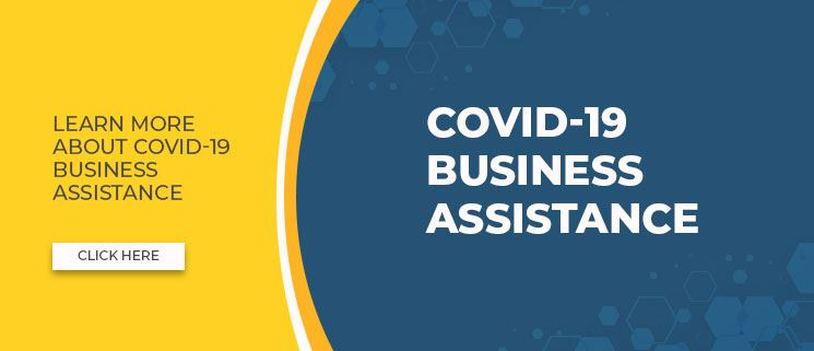 COVID-Assistance_Website-Slider